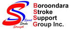 Boroondara Stroke Support Group